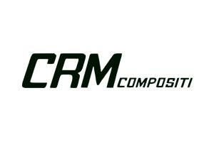CRM Compositi