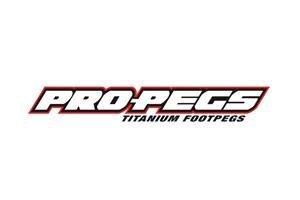 ProPegs
