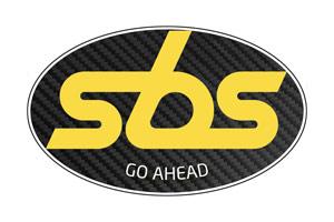 SBS Brakepads